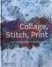 collage-print-stitch