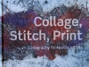 collage-print-stitch