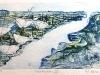 noirmoutier-iv