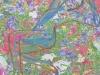 femme-aux-fleurs-40-x-40_edited-1.jpg