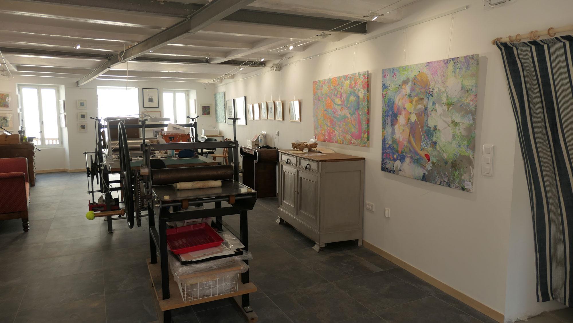 web-galerie-interior-2-aout-2020
