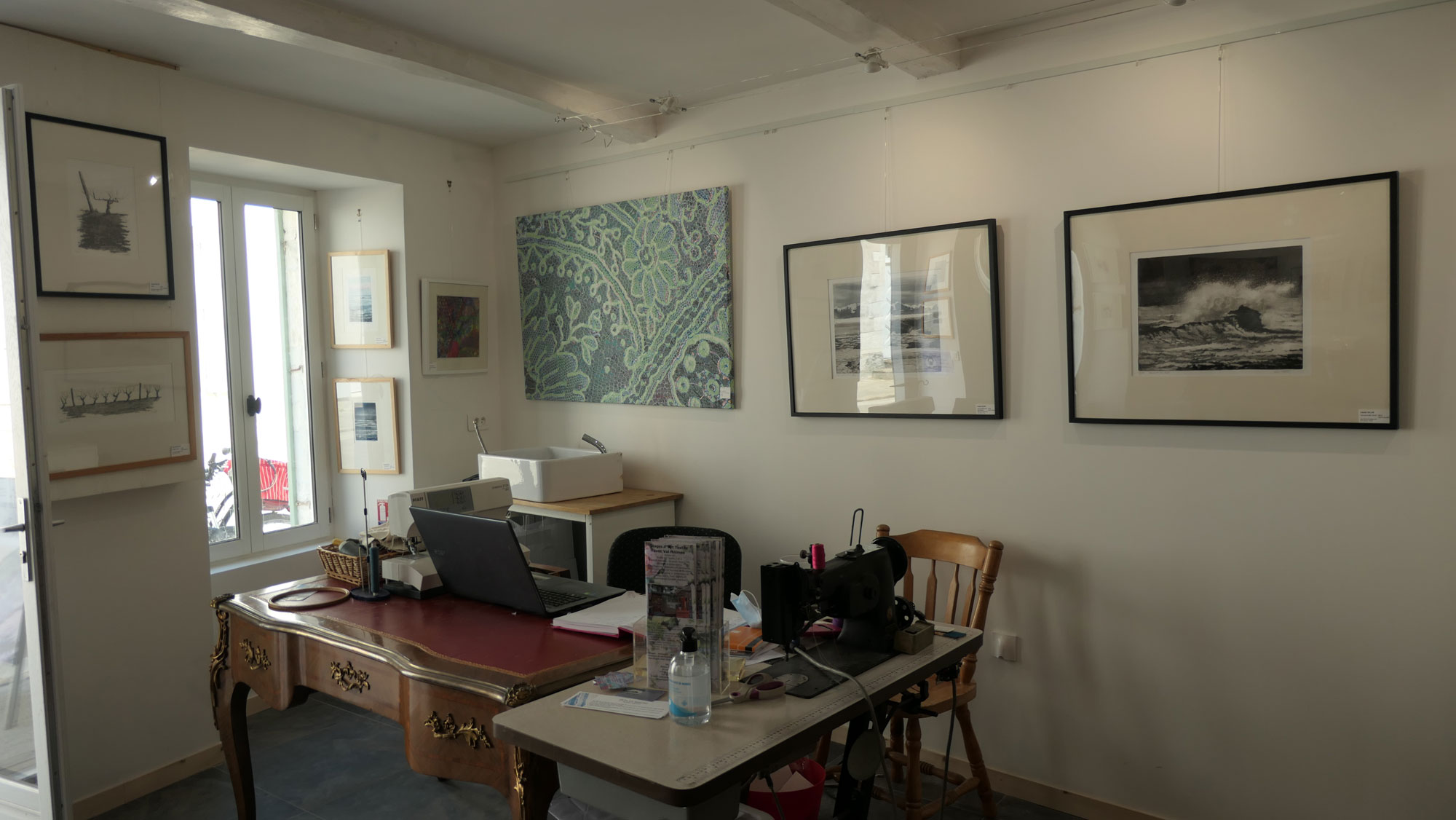 web-galerie-interior-3-aout-2020