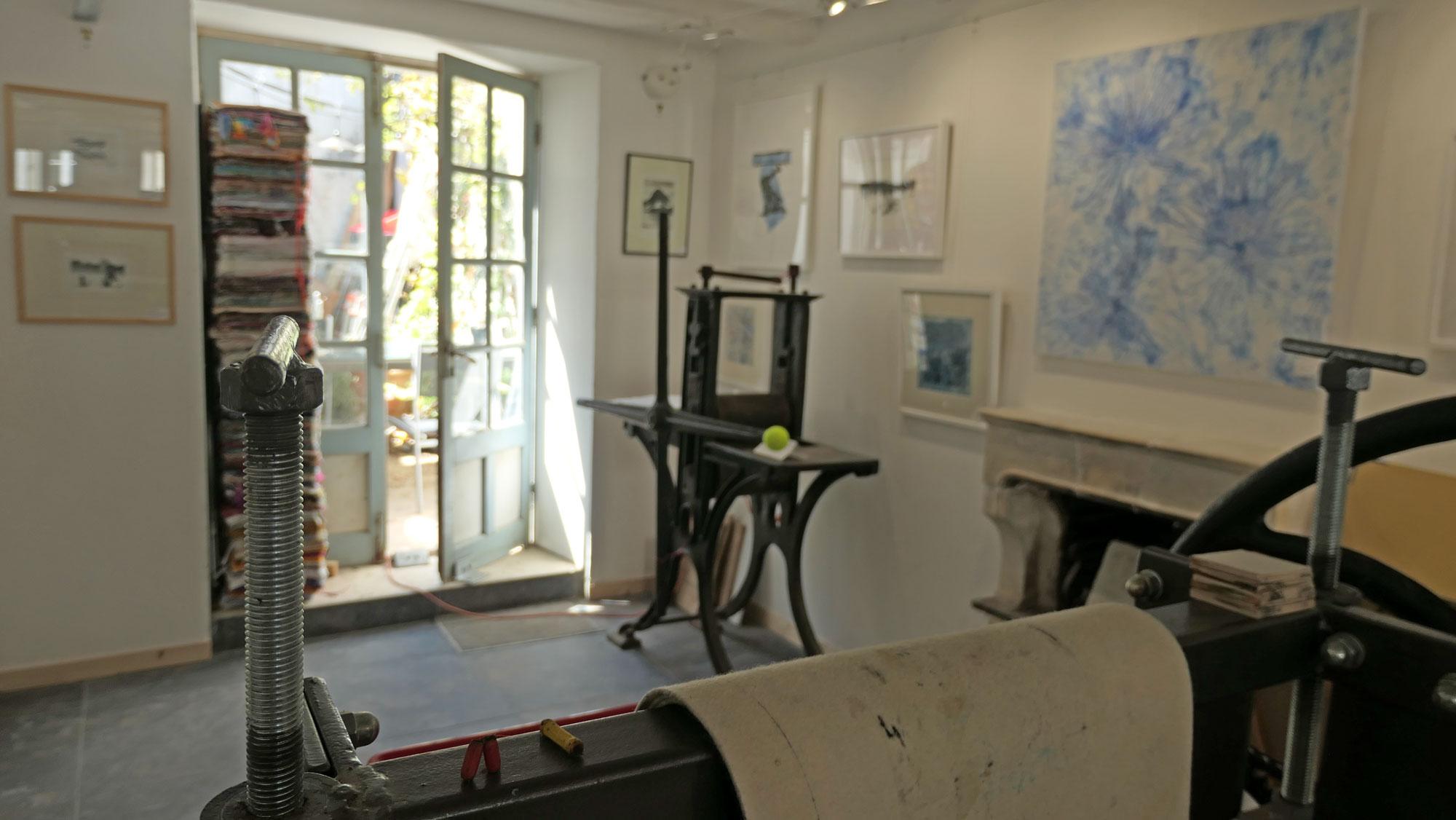 web-galerie-interior-6-aout-2020