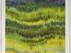 dyed-landscape